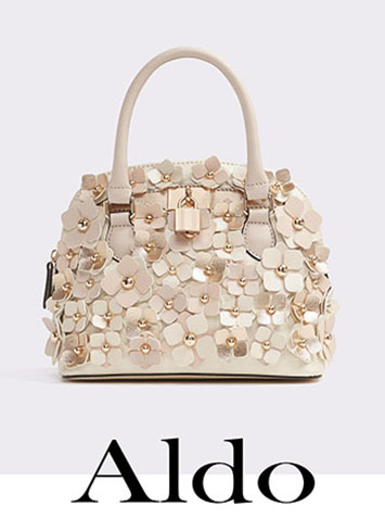 New arrivals Aldo bags fall winter women 9