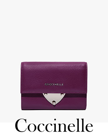 New arrivals Coccinelle bags fall winter women 4