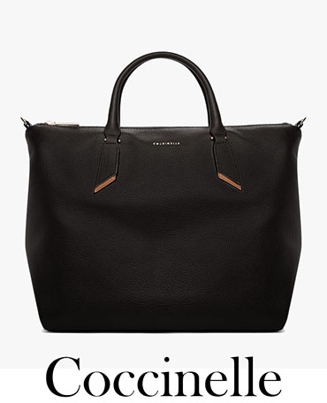 New arrivals Coccinelle bags fall winter women 8