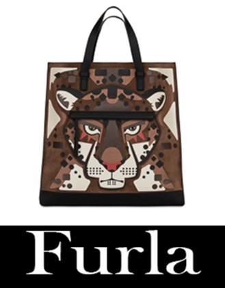 New arrivals Furla bags fall winter men 1