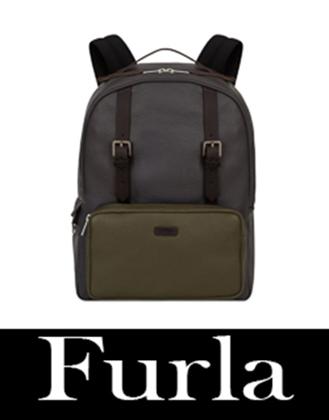 New arrivals Furla bags fall winter men 6