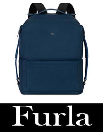 New arrivals Furla bags fall winter men 7