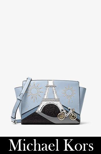 New arrivals Michael Kors bags fall winter women 3