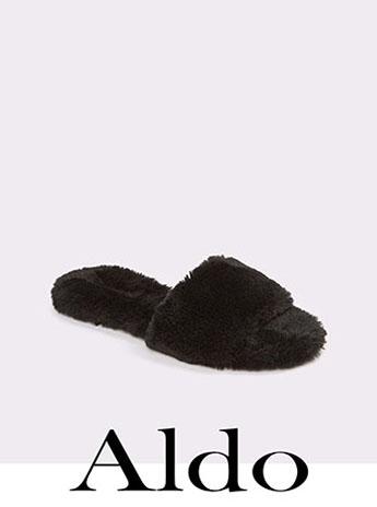 New arrivals shoes Aldo fall winter women 2