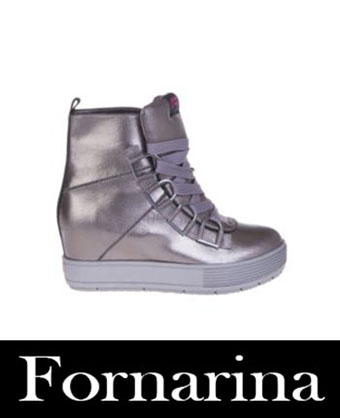 New arrivals shoes Fornarina fall winter women 3