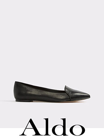 New collection Aldo shoes fall winter women 2