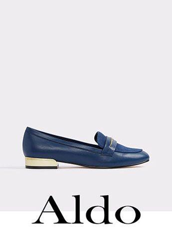 New collection Aldo shoes fall winter women 5