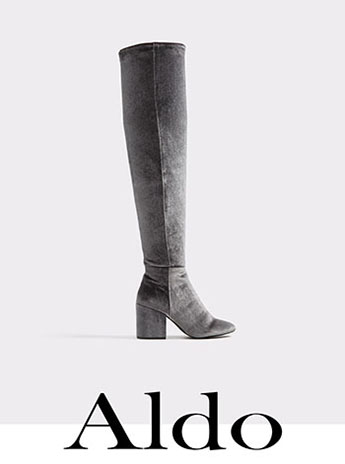 New collection Aldo shoes fall winter women 7