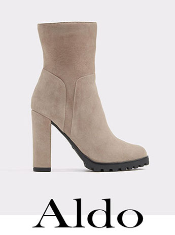 New collection Aldo shoes fall winter women 8
