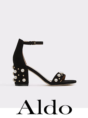 New collection Aldo shoes fall winter women 9