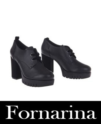 New collection Fornarina shoes fall winter women 4