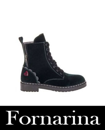 New collection Fornarina shoes fall winter women 6
