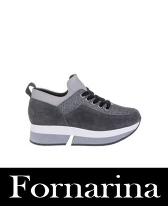New collection Fornarina shoes fall winter women 8