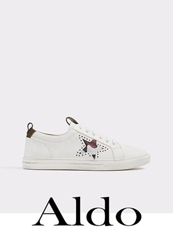 New shoes Aldo fall winter 2017 2018 men 1