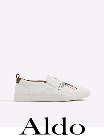 New shoes Aldo fall winter 2017 2018 men 5