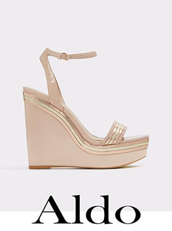 New shoes Aldo fall winter 2017 2018 women 6