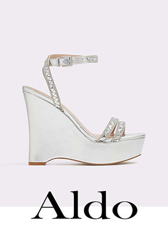 New shoes Aldo fall winter 2017 2018 women 8