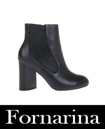 New shoes Fornarina fall winter 2017 2018 women 2