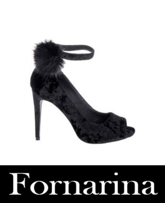 New shoes Fornarina fall winter 2017 2018 women 4