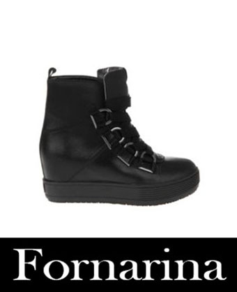 New shoes Fornarina fall winter 2017 2018 women 5