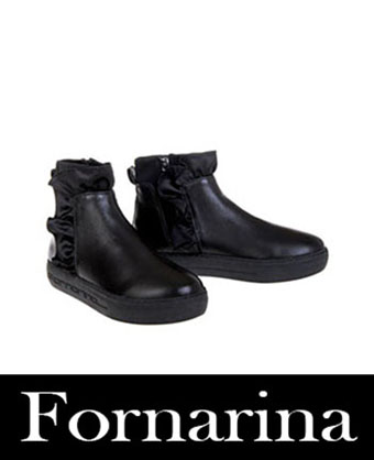 New shoes Fornarina fall winter 2017 2018 women 8