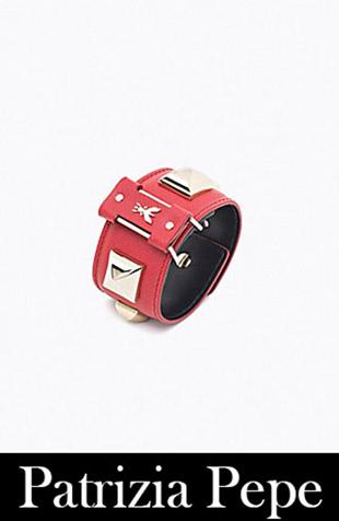 Patrizia Pepe accessories fall winter for women 1