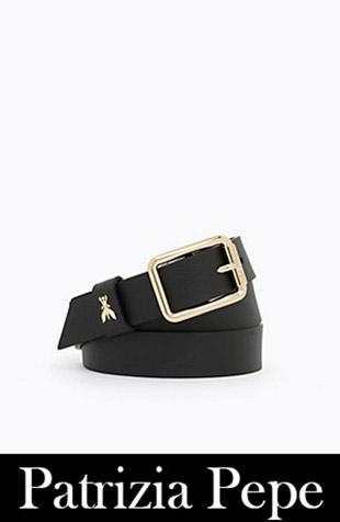 Patrizia Pepe accessories fall winter for women 11