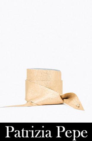 Patrizia Pepe accessories fall winter for women 5