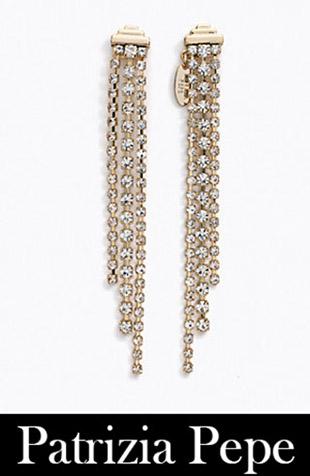 Patrizia Pepe accessories fall winter for women 6