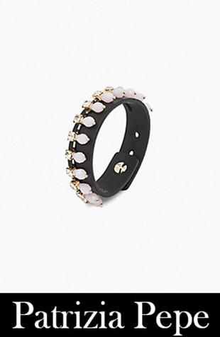 Patrizia Pepe accessories fall winter for women 7