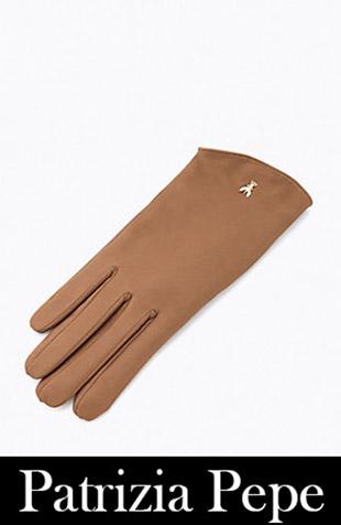 Patrizia Pepe accessories fall winter for women 9