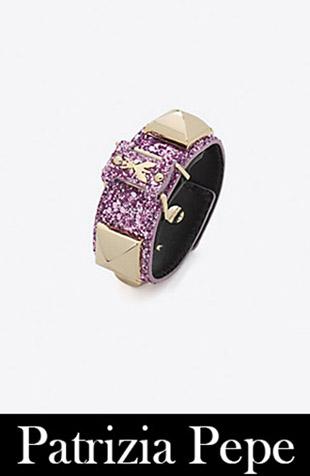 Patrizia Pepe preview fall winter accessories women 10