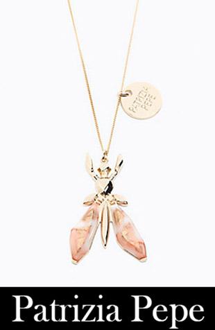 Patrizia Pepe preview fall winter accessories women 6