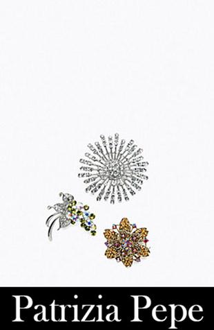 Patrizia Pepe preview fall winter accessories women 8