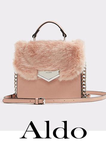 Shoulder bags Aldo fall winter women 1