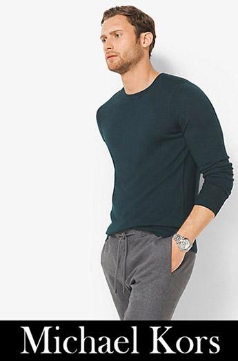 Sweaters Michael Kors fall winter for men 1