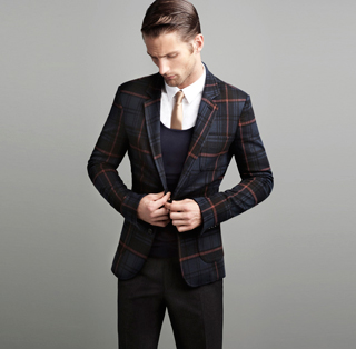 Coats-and-jackets-for-men-autumn-winter-fashion-clothing-image-1