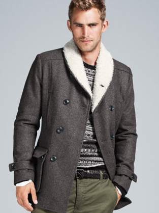 Coats-and-jackets-for-men-autumn-winter-fashion-clothing-image-2