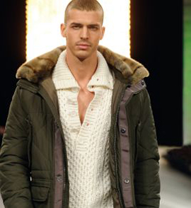 Coats-and-jackets-for-men-autumn-winter-fashion-clothing-image-3