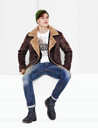 Coats-and-jackets-for-men-autumn-winter-fashion-clothing-image-4