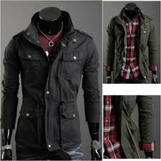Coats-and-jackets-for-men-autumn-winter-fashion-clothing-image-5