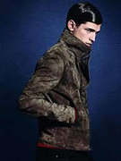 Coats-and-jackets-for-men-autumn-winter-fashion-clothing-image-6