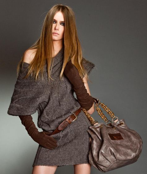 Clothing-shoes-and-bags-Miss-Sixty-fashion-for-winter-2012
