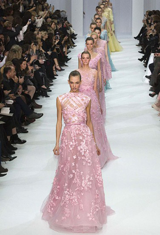 Elie-Saab-new-collection-spring-summer-high-fashion-dresses-image-8
