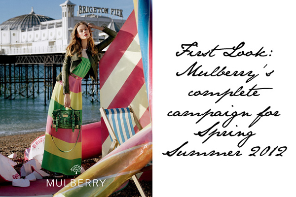 Mulberry-new-collection-spring-summer-fashion-dresses-trends-image-3
