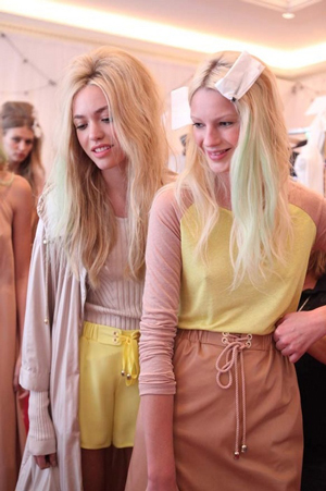 Mulberry-new-collection-spring-summer-fashion-dresses-trends-image-6