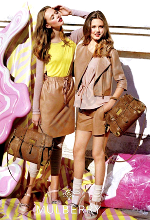 Mulberry-new-collection-spring-summer-fashion-dresses-trends-image-7