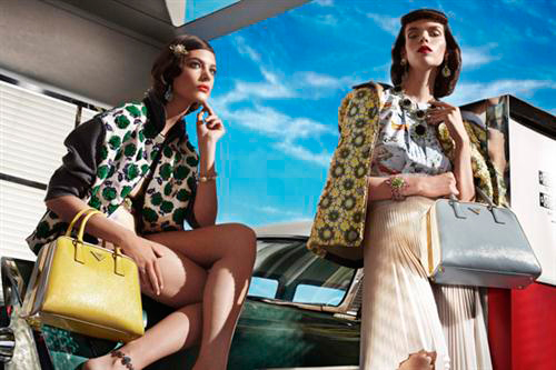 Prada-collection-spring-summer-accessories-fashion-trends-image-4