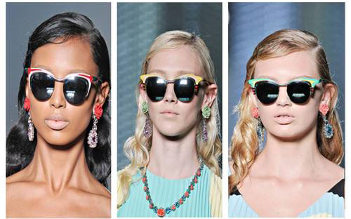 Prada-collection-spring-summer-accessories-fashion-trends-image-5