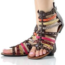Shoes-and-sandals-shoes-spring-summer-women-fashion-trends-image-13